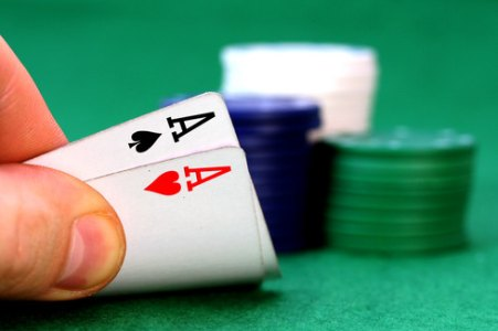 Best online legal gambling sites