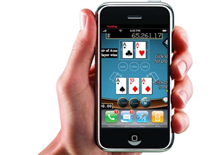 Mobile Casino Bonuses And Games Best Casino Tips