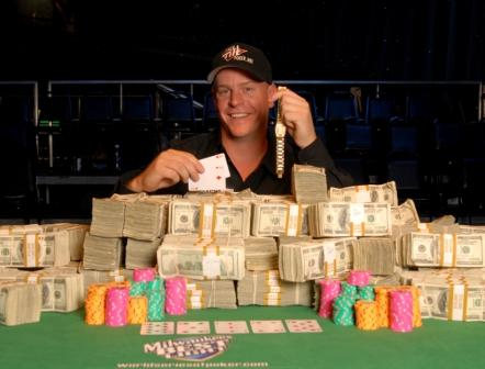 Players top rated casinos ncaa gambling rules poker