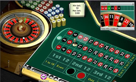 online casino testsieger games twist slot