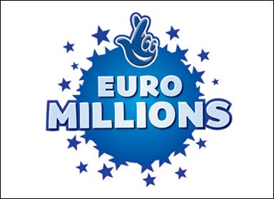 Euromillions Results Online