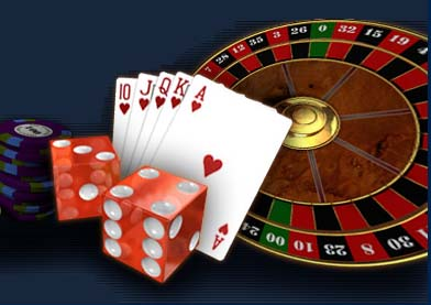 best casino on line
