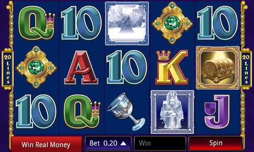 free online slots games flaming crates slot