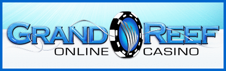 Grand-Reef-Casino