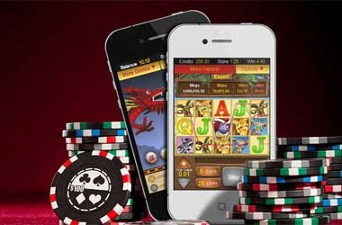 best UK mobile casinos - 3