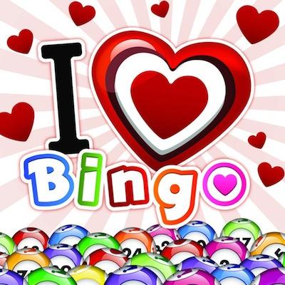 Bingo Experience