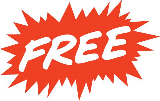 free_casino_bonus