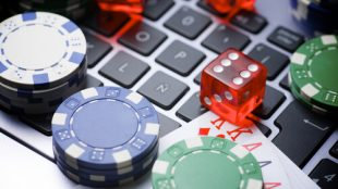 INTERNET CASINO ONLINE I LANDET HOS Online Online casino Magazine