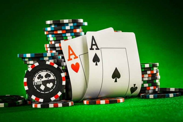 Top 10 Tips & Tricks for Your Online Casino Escapades - Best Casino Tips
