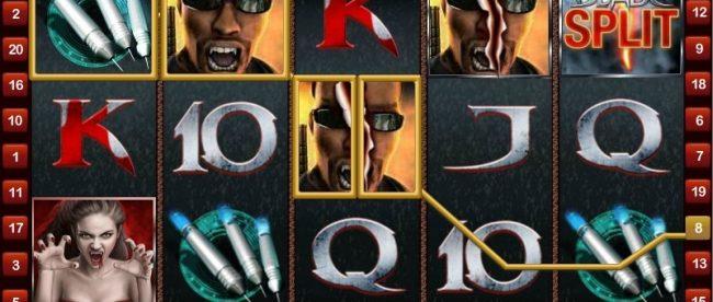 grand fortune casino bonus codes